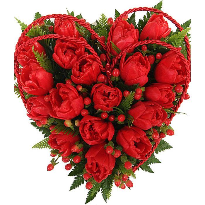 Kelikh Доставка цветов и подарков в Гродно - Доставка 26