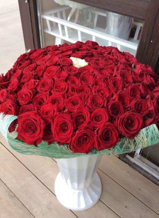 Где в краснодаре купить цветы по оптовым ценам где купить цветы из теплиц в комсомольске