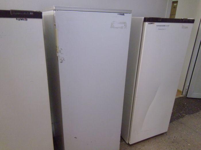 Холодильник бу дешовый холодильник