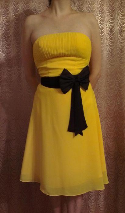 1b5da2cf925d9 Прокат красивых вечерних платьев. купить, цена: 900.00 руб ...