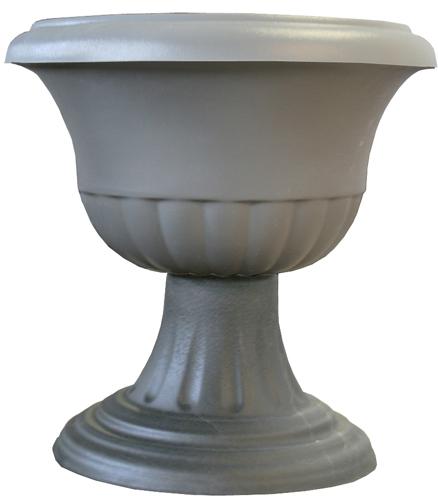 Купить форму для бетона в краснодаре упрочнитель бетона купить