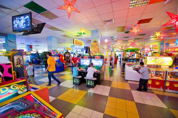 Сбс краснодар игровые автоматы скачать бесплатно эмуляторы игровых автоматов, скачать бесплатно игровые автоматы