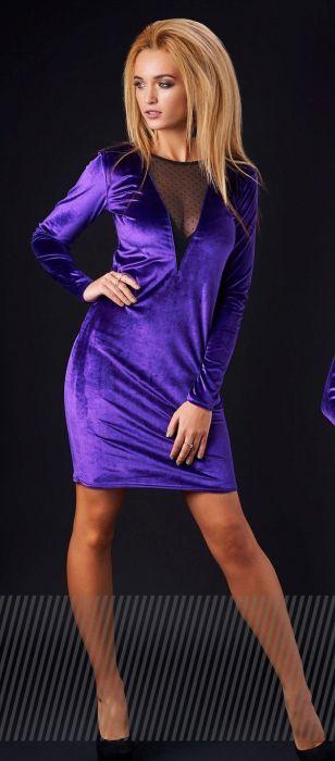 24632148ff36 Продажа женской одежды бижутерии и других товаров купить, цена ...