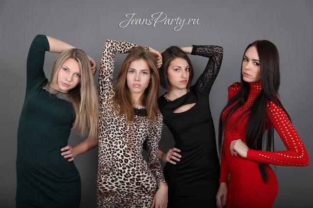 2e04fb51e334529 Модная женская одежда оптом купить, цена: 1000.00 руб Объявление в ...