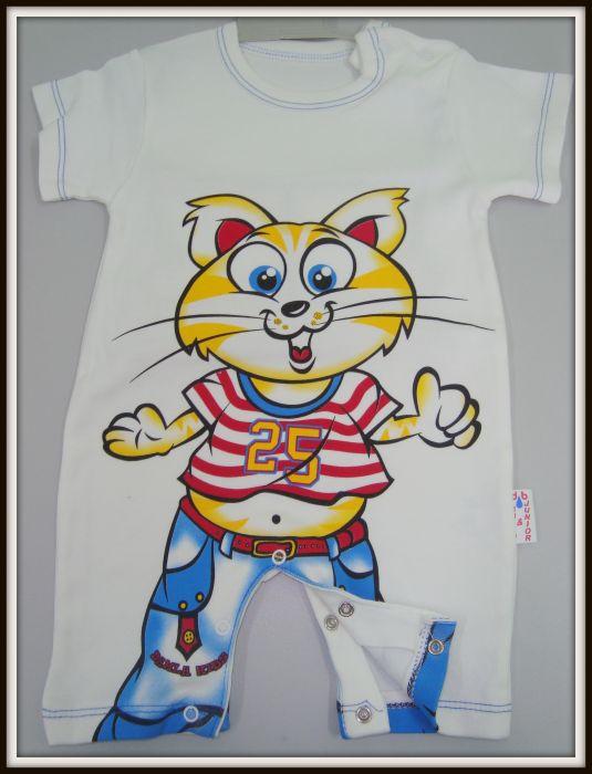 579eaa478cf4 Детская турецкая одежда, товары и вещи детям от производителя оптом, розница