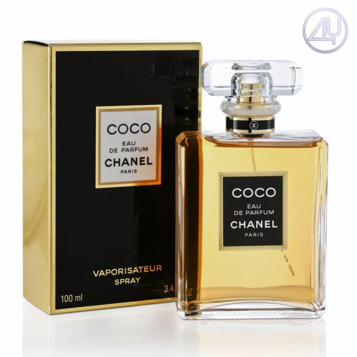 Косметика и парфюмерия оптом цены