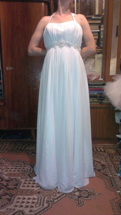 2be653898a1 Свадебные платья на беременных ( прокат и продажа). купить