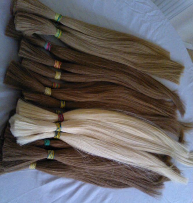 Краснодар волосы куплю