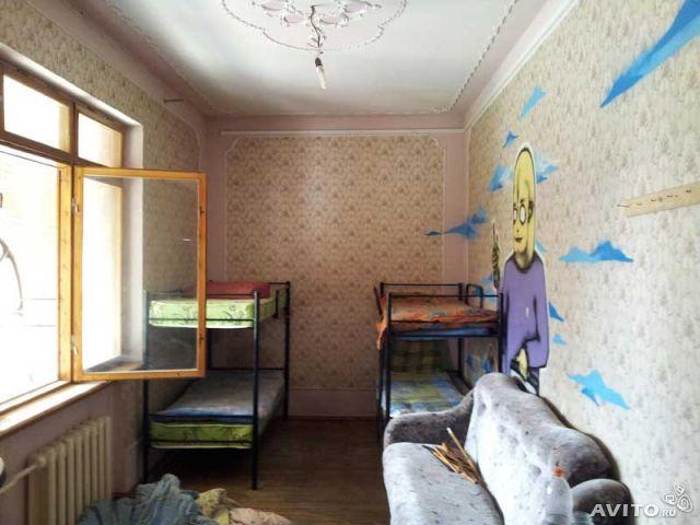 Объявление сдам жилье в краснодаре нижний новгород размещение бесплатных объявлений халява